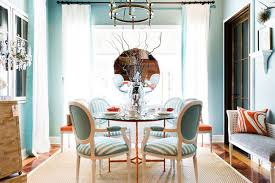Living Room Meaning Turquoise Room Fabulous Ideas And Inspiration