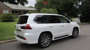 2016 lexus lx 570 pricing selling 2016 lexus lx 570 cars motorbikes u0026 boats mr sales new