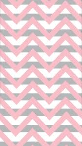 Cute Chevron Wallpapers by 51 Best Cool Iphone Images On Pinterest Wallpaper Backgrounds