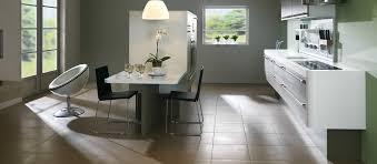 cuisine schmidt catalogue cuisine schmidt blanc laqué photos de design d intérieur et