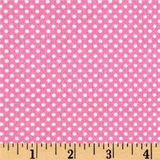 pink flannel fabric com