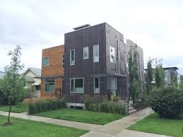 Andrews Home Design Group by Modern Architecture Design Society Brings Home Tours To Calgary