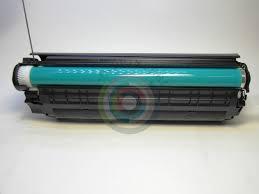 картридж canon fx 10 для canon mf4018 mf4120 mf4140 mf4270