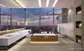 Echo Brickell Floor Plans Echo Brickell Miami Cervera Real Estate