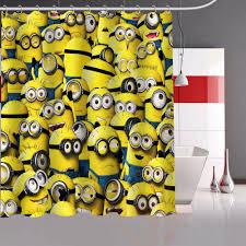 funny and cute round bathroom rug with spongebob motif amidug com