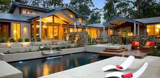 best pool and landscape design pictures interior design ideas