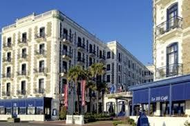 chambres d hotes dinard grand hotel barriere de dinard ille et vilaine hôtel