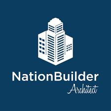architect certification instructions nationbuilder
