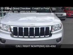 2013 jeep grand laredo price 2013 jeep grand laredo 4x4 4dr suv for sale in clar