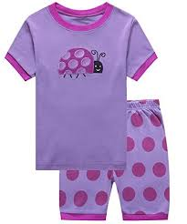 toddler infant pajamas