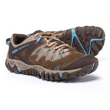 buy womens leather boots number one shoes merrell average savings of 51 at trading post