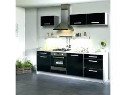 petit meuble cuisine pas cher petit meuble de cuisine pas cher pack meuble de cuisine complete