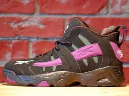 amazon black friday basketball 158 best basketball shoes images on pinterest basketball shoes
