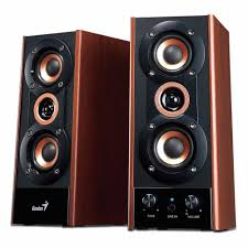 best home theater system uk compare best speakers top 10 speaker deals september 2017