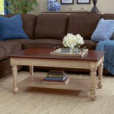 Furniture Village Dining Room Furniture by Coffee Tables Splendid Stunning Lift Coffee Table With Tables