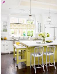 Kitchen Island Cheap by Kitchen Kitchen Carts And Islands Freestanding Kitchen Island