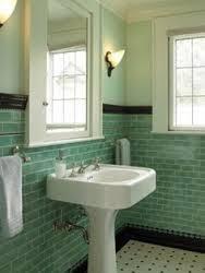 retro bathroom ideas 27 best bathroom images on bathroom ideas 1930s