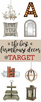 farmhouse decor target the best farmhouse decor at target farmhouse finds