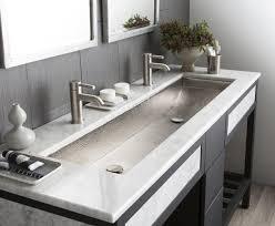 corian bathroom vanity tops bathroom design programs free