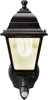battery operated porch lights maxsa 44219 led wall sconce motion activated battery powered