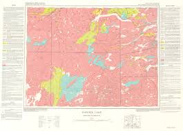 Moncton Canada Map by Soil Capability For Agriculture