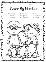 99 best first grade october images on pinterest