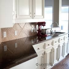 diy kitchen cabinet painting ideas diy kitchen cabinet painting diy cabinet refinishing kit diy