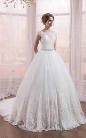 ball gowns wedding gowns corset princess bridal dresses june