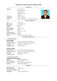 good cover letter for resume cover letter samples of resume for job application sample of cover letter resume job application sample rsvpaint resume a d b e dc csamples of resume for job application
