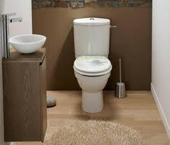 Idee Deco Toilette by Quelle Couleur Pour Les Wc U2013 Obasinc Com