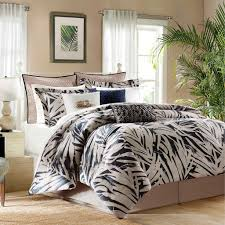 Buy Cheap Comforter Sets Online Harbor House Bedding Sets U2013 Ease Bedding With Style