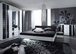 top chambre a coucher chambre a coucher complete italienne trendy italie