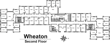 college dorm floor plans tcwh02 jpg