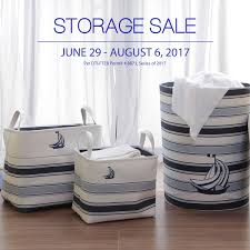 home storage throw money at screen