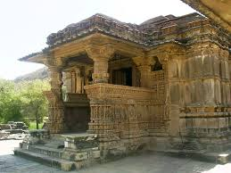 architecture of rajasthan wikipedia