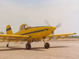 pratt whitney canada s pt6a 140 series engines a class the pt6 nation the legend tells its story