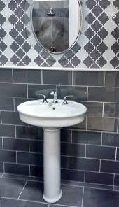 Bathroom Tile Installers Tile Installation Services In Houston