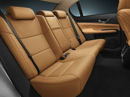 review of 2013 lexus es 350 2015 lexus gs 350 price photos reviews u0026 features