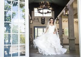 wedding deals miami wedding deals last minute wed
