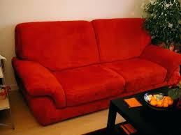 canape alcantara nettoyer canape alcantara canape en alcantara 600 x 600 canape en
