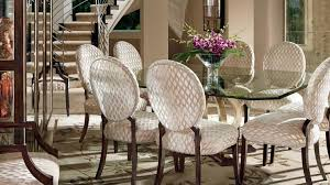 Mathis Brothers Patio Furniture by Marge Carson Designer Furniture Mathis Brothers