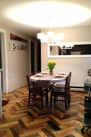 Laminate Flooring By The Pallet Bedroom Pallet Flooring Garnish With Pallet Flooring U2013 Home