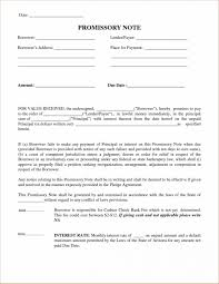 student promissory note sample stock certificate format templates