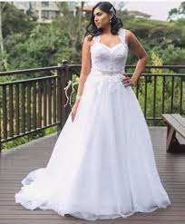 calvin klein wedding dresses calvin klein bridesmaid dresses images braidsmaid dress