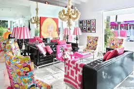 Dream House On The Beach - malibu barbie dream house los angeles wedding planning the