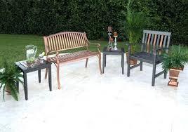 painting garden furniture u2013 exhort me