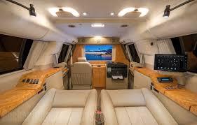 Custom Cadillac Escalade Interior Meet Dr Dre U0027s New Custom Cadillac Escalade Esv