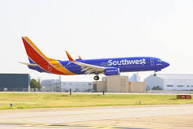southwest flight sale southwest airlines q4 2016 and full year results live blog