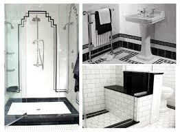 deco bathroom ideas deco bathrooms in 23 gorgeous design ideas rilane deco