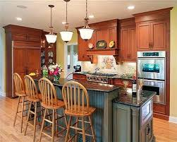 Two Kitchen Islands 14 Best Kitchen Island Images On Pinterest Dream Kitchens